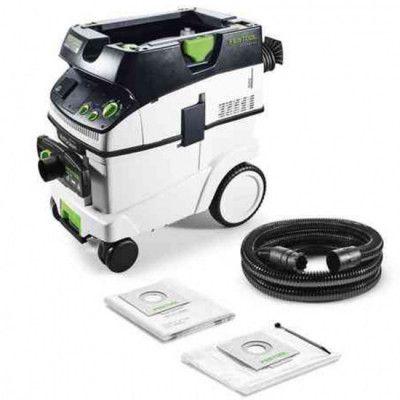 Masque de soudeur LCD 9/13G Shark GYS Promax 037199