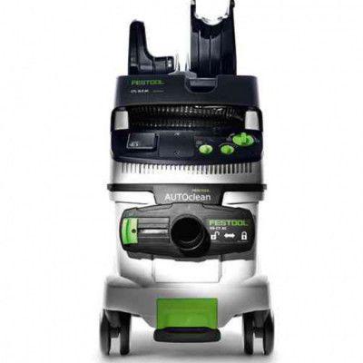 Masque de soudeur LCD 9/13G Silver GYS Promax 045774