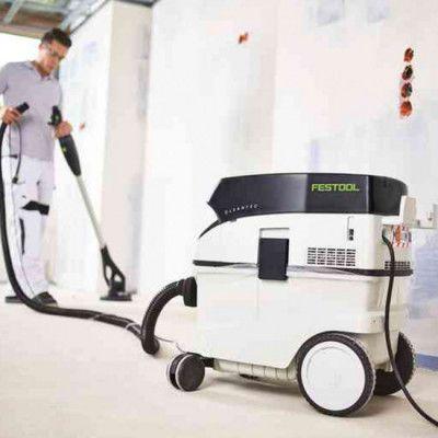 Masque de soudeur LCD 5-9/9-13G Indian GYS Zeus 038332