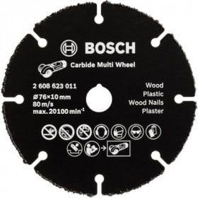 Masque de soudeur LCD 5-9/9-13G Fire GYS Zeus 044098