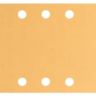 Masque de soudeur LCD 5-9/9-13G Cosmic GYS Zeus 044104