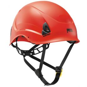 Casque de protection Alveo Best PETZL A20B