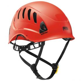 Casque de protection Alveo Vent PETZL A20V