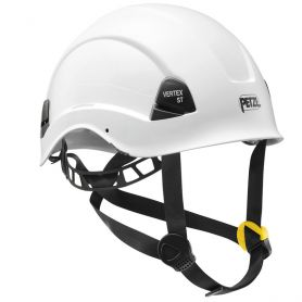 Casque de protection Vertex ST PETZL A10S