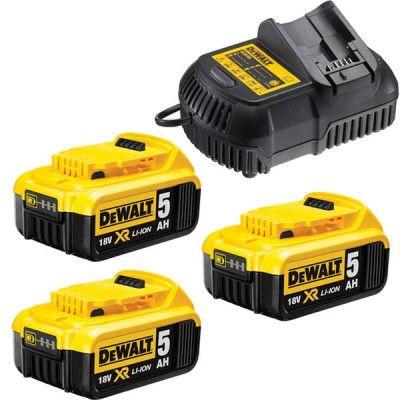 Casque de protection Vertex Vent PETZL A10V