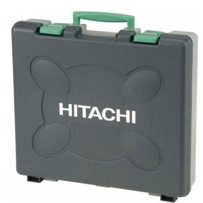 Casque de protection haute visibilité Vertex Vent PETZL A10VYAHV