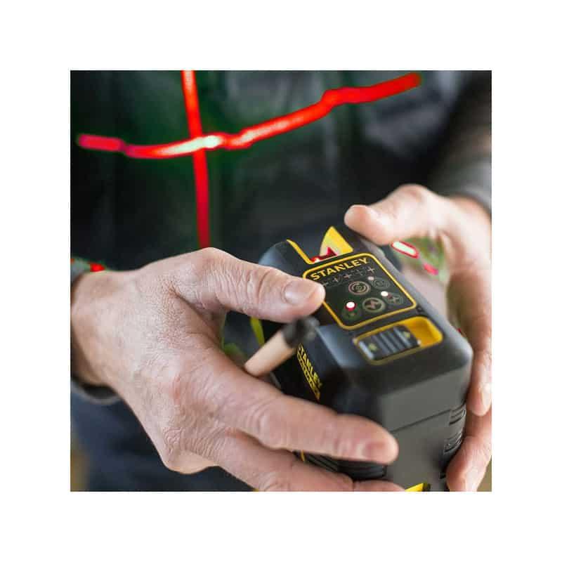 confortable offrir une remise bottines de sécurité en cuir