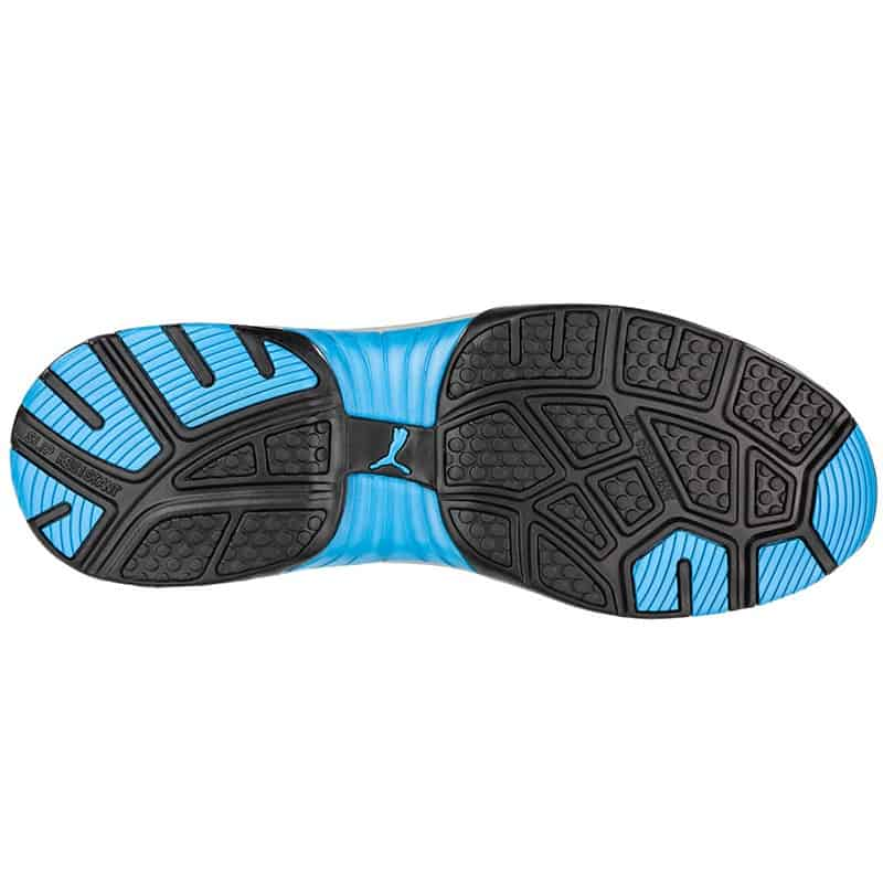 des sites confortable celerity chaussures de sécurité femme