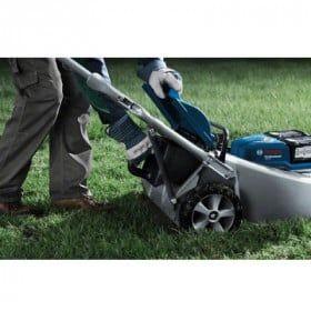 Kit bouchons d'oreilles AUDITECH EarTech Access