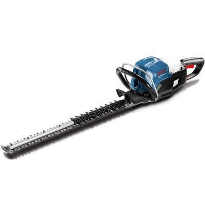 Kit bouchons d'oreilles Agro AUDITECH EarTech Access