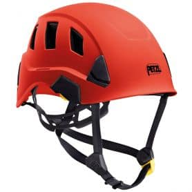 Casque de protection Strato Vent PETZL A020BA