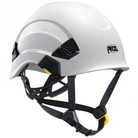 Casque de protection Vertex PETZL A010AA