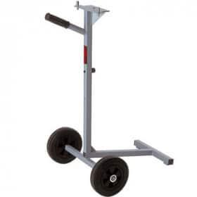 Casque de protection Vertex PETZL A010AA