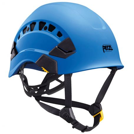 Casque de protection Vertex Vent PETZL A010CA