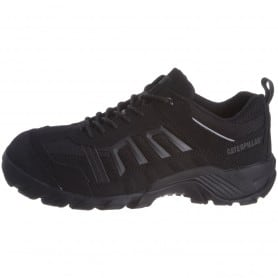 Chaussures Formation S1P Caterpillar