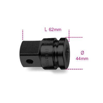 Protège-nuque pour Vertex et Strato PETZL A019AA