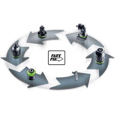 Coque de protection pour casques Vertex PETZL A012AA00