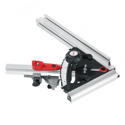 Coque de protection pour casques Strato PETZL A012BA00