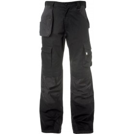 Pantalon multipoches Caterpillar 1811019