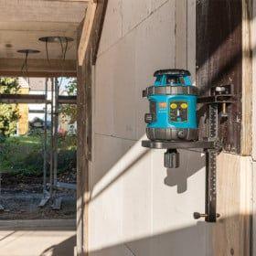 Mousse de confort standard pour Vertex et Strato PETZL A010KA00