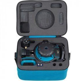 Mousse de confort absorbante pour Vertex et Strato PETZL A010LA00