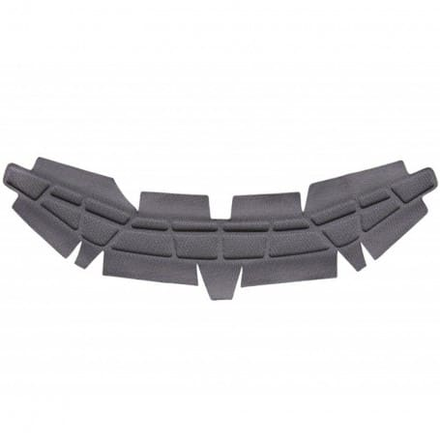 Mousse de confort absorbante pour Vertex et Strato PETZL A010KA01
