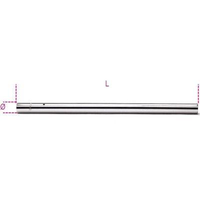 Mousse supérieure absorbante pour casque Strato PETZL A020EA00