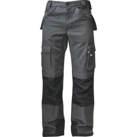 Pantalon multipoches Caterpillar 1811038