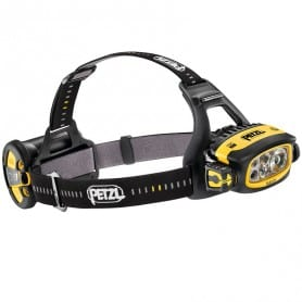 Lampe frontale Duo Z1 PETZL E80BHR