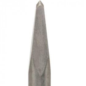 Lampe frontale compacte noir Tikka PETZL E93AAA