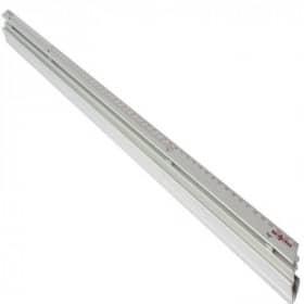 Sac de voyage 90L Duffel Bag HELLY HANSEN 79574