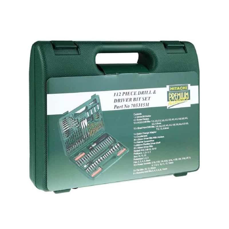 Travail Fluo Blaklader 2073 De Casquette 3jR54qAL
