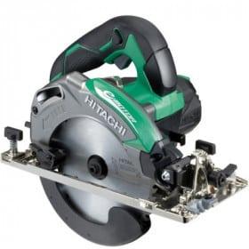 Sandales de sécurité S1P MacAir 2.0 HECKEL 62033