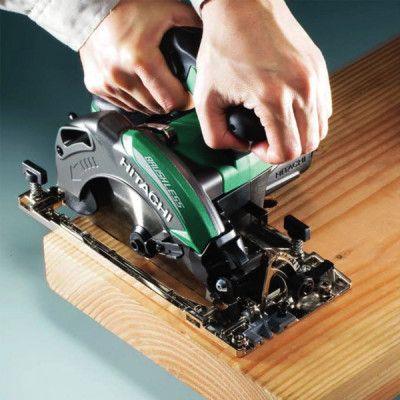 10 paires de gants de protection Polytril Flex HONEYWELL 2332663