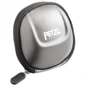 Étui pour lampes frontales Tactikka PETZL E93990