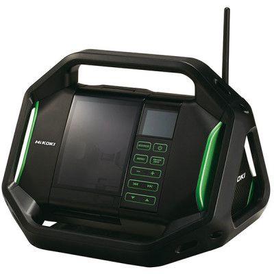 Lampe frontale Tactikka +RGB noir PETZL E089FA00