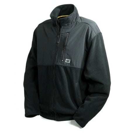Veste polaire Caterpillar C-446