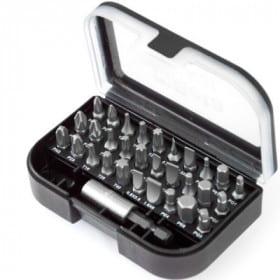 Lampe frontale Tactikka +RGB désert PETZL E089FA02