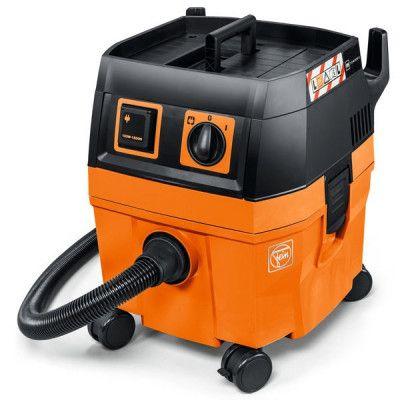 Lampe frontale Tactikka Core PETZL E99ADA