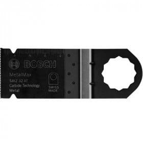 Kit de fixation pour lampes Tactikka Kit Adapt PETZL E93001