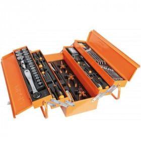 Pantalon de travail stretch Magni HELLY HANSEN 76563