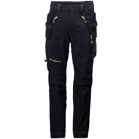 Pantalon de travail stretch Magni HELLY HANSEN 76563