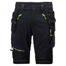 Short de travail stretch Magni HELLY HANSEN 76583