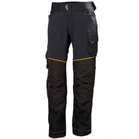 Pantalon travail stretch Chelsea Evolution HELLY HANSEN 77446