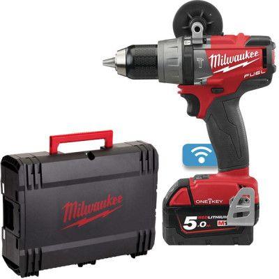 Pantalon travail stretch Chelsea Evolution HELLY HANSEN 77446