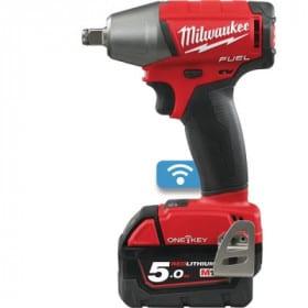 Pantalon de travail coton canvas vert armée/noir