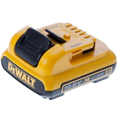 Pantalon de travail artisan Blaklader gris