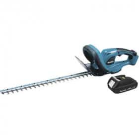 Pantalon de travail femme industrie BLAKLADER 7190
