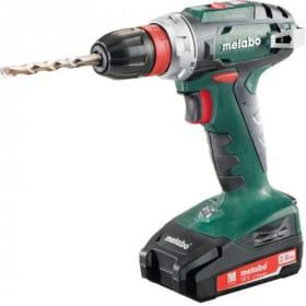 T-shirt col rond Coolmax® BLAKLADER 3321