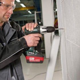 Polo Coolmax® BLAKLADER 3322
